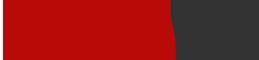 setabay loan logo