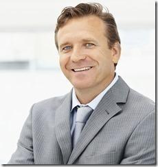 Dennis-Dahlberg-Mortgage-Broker32222